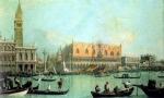 Canaletto,_Veduta_del_Palazzo_Ducale.jpg