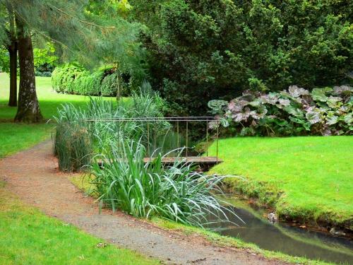 jardin-pre-catelan-12585_w1000.jpg