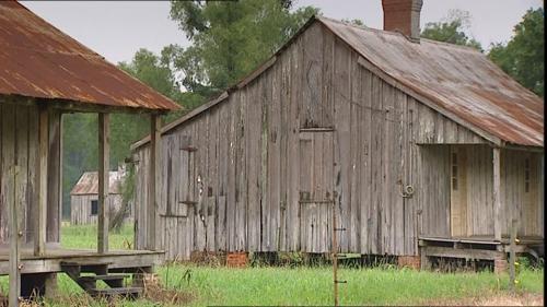 maison d'esclaves sur une plantation .jpg