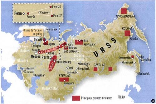 les camps soviétiques.jpg