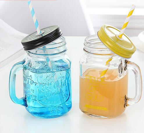 Vintage-Straw-font-b-Glass-b-font-Cup-summer-Fruit-font-b-juice-b-font-Icecream.jpg