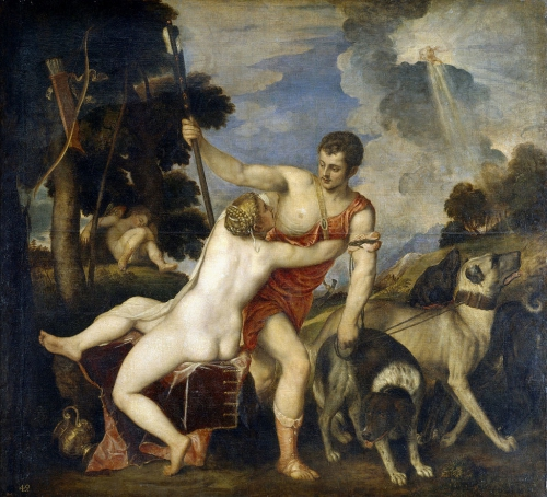 1024px-Venus_and_Adonis_by_Titian.jpg
