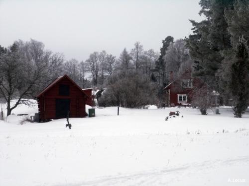maison_neige2.jpg