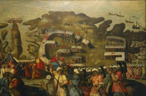 Siege_of_malta_1.jpg