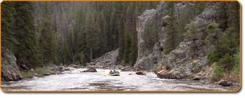 north-platte-river-1.jpg