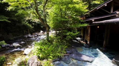charming-ryokan-japan-asebino-river.jpg