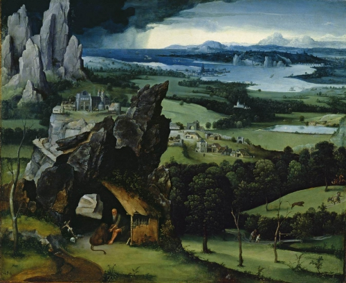patinir..paysage.avec.saint.jerome.-1515-19-.jpg