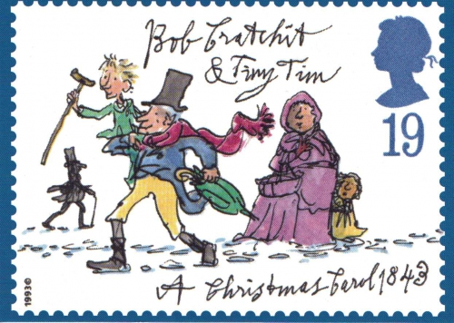 Dickens Christmas Card.jpg
