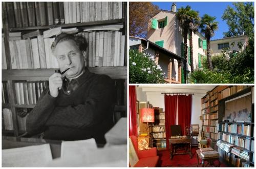 La-bibliotheque-de-Jean-Giono-bientot-sauvee.jpg