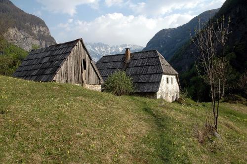 slovénie.jpg