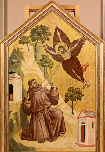 Giotto-stigmates.jpg