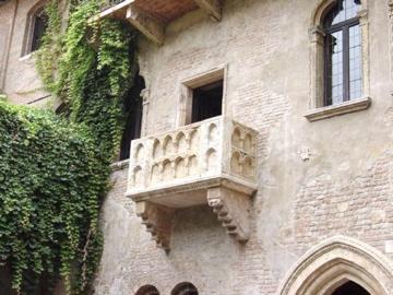 balcon de juliette.jpg