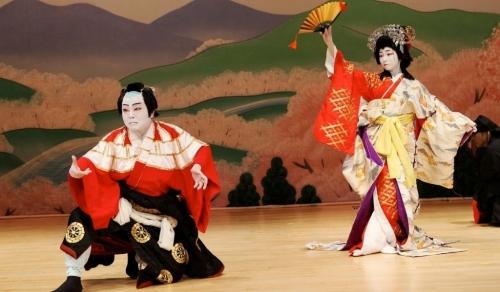 theatre_kabuki_1024x1024.jpg