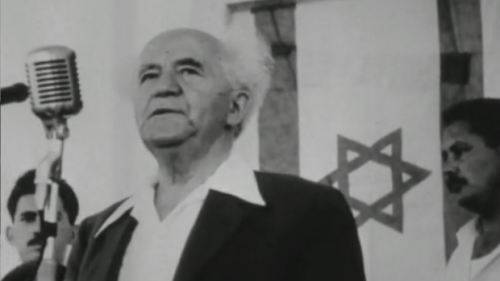 ben-gourion-620_620x349.png