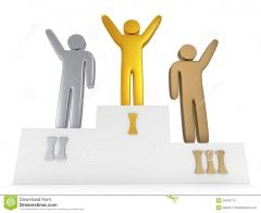 gagnants-sur-le-podium-de-sports-d-isolement-sur-le-blanc-34502173.jpg