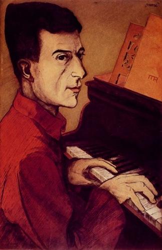 1310359-Maurice_Ravel.jpg