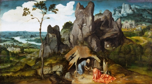 Joachim_Patinir_-_St_Jerome_in_the_Desert_-_WGA17100.jpg