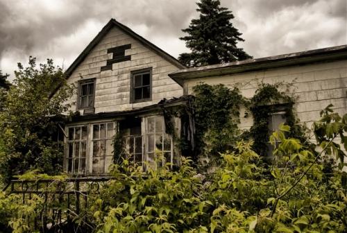 maison abandonnée.jpg