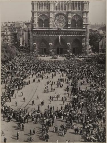 libération de paris.jpg