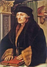 200px-Erasme_par_Holbein.jpg