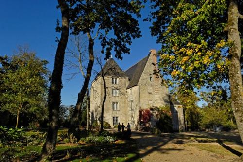 Chateau-Sache.jpg