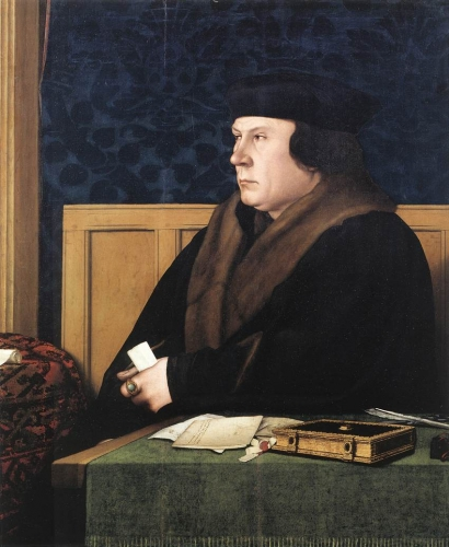 portrait-of-thomas-cromwell.jpg