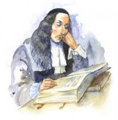 Spinoza_van_Giuseppe_D'Ambrosio_Angelillo.jpg