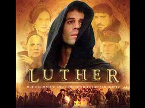 luther en film.jpg