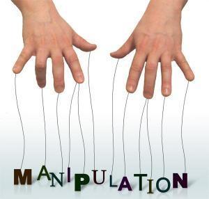 Manipulation.jpg