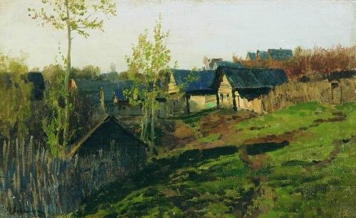 isbas-lighted-by-sun-1889.jpeg