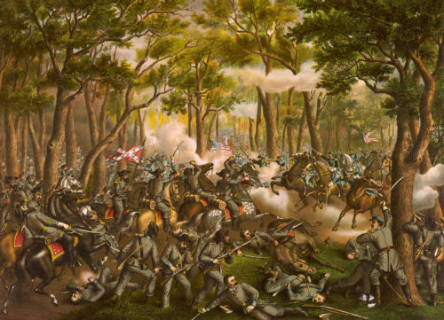 800px-Battle_of_the_Wilderness.png