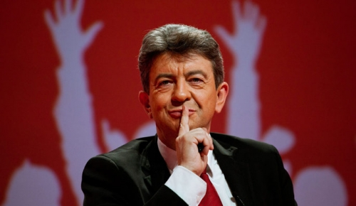 Jean-Luc-Melenchon-a-Montpellier_articlephoto.jpg