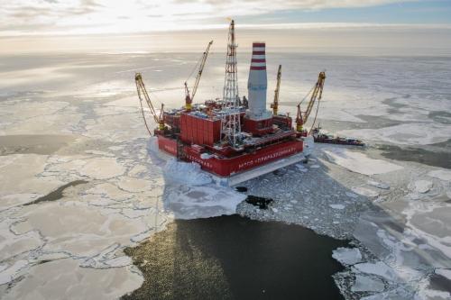 arctique russe.jpg