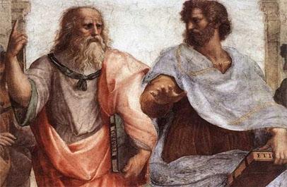 philosophies.jpg