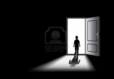 11822004-pour-illustrer-un-cauchemar-ou-la-peur-d-39-un-enfant-ou-dans-l-39-enfance.jpg