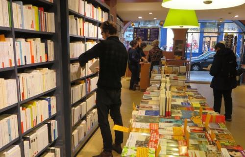 librairie-passage-membre-chez-librairefr.jpg