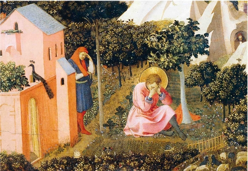 Fra_angelico_-_conversion_de_saint_augustin.jpg