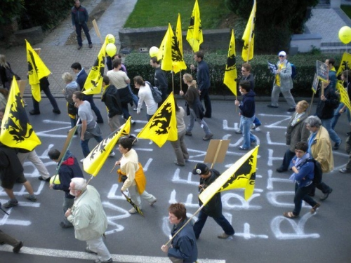 manifestationnationalistes.jpg