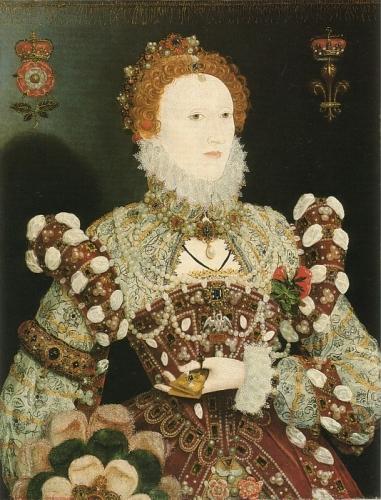 Elisabeth par nicolas Hilliard.jpg