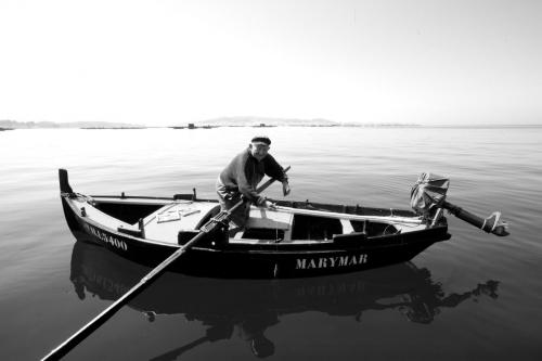 espagne-la-galice-pêcheur-de-calamar.jpg