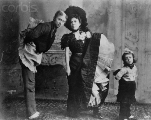 buster-keaton-and-family.jpg