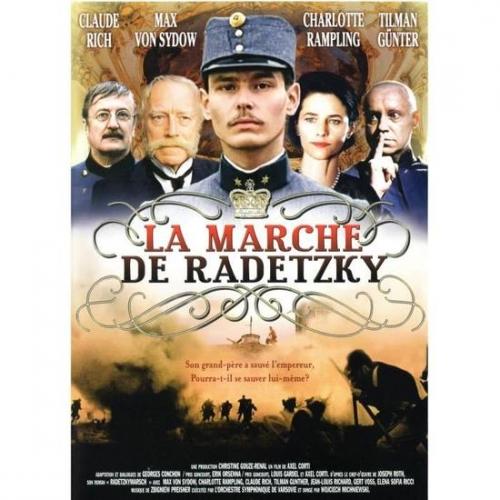 la-marche-de-radetzky-dvd.jpg