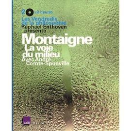 Enthoven-Raphael-Montaigne-La-Voie-Du-Milieu-2-Cd-Audio-Livre-896660136_ML.jpg