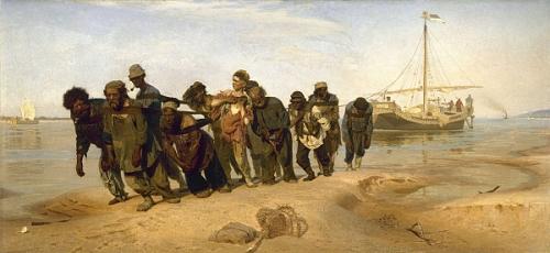 Ilia_Efimovich_Repin_-1844-1930-_-_Volga_Boatmen_-1870-1873.jpg