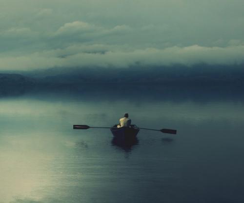 solitude-2.jpg