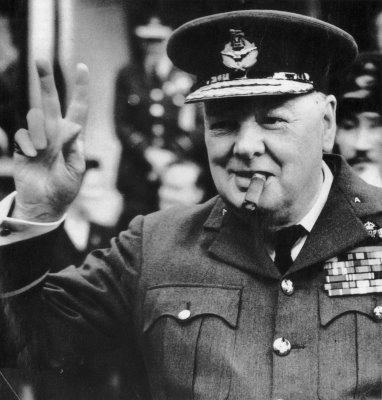 Winston Churchill_1.jpg