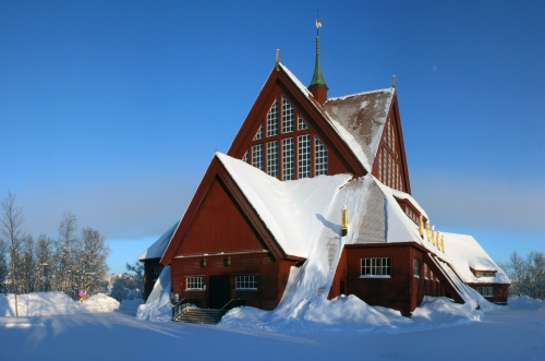 Church_of_Kiruna_2011.jpg