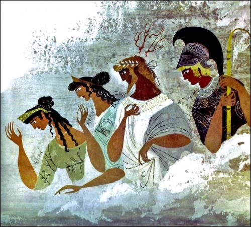 les-dieux-grecs.jpg