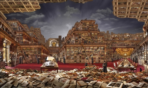 bibliotheque_ideale.jpg