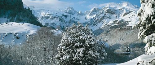 1_invierno.jpg